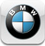 BMW auto repair, chevrolet mechanics